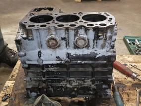 silnik 3